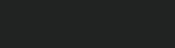 ダステル-DustelBox ゲーム攻略秘密基地
